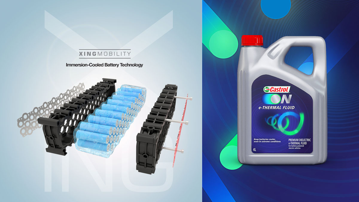 XING-Mobility-and-Castrol-to-Develop-Immersion-Cooling-Battery-Technology