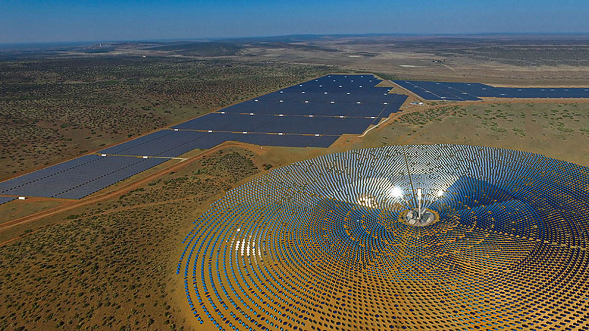 ACWA-Power-Starts-South-Africas-Largest-Renewable-Energy-Project-Redstone-CSP