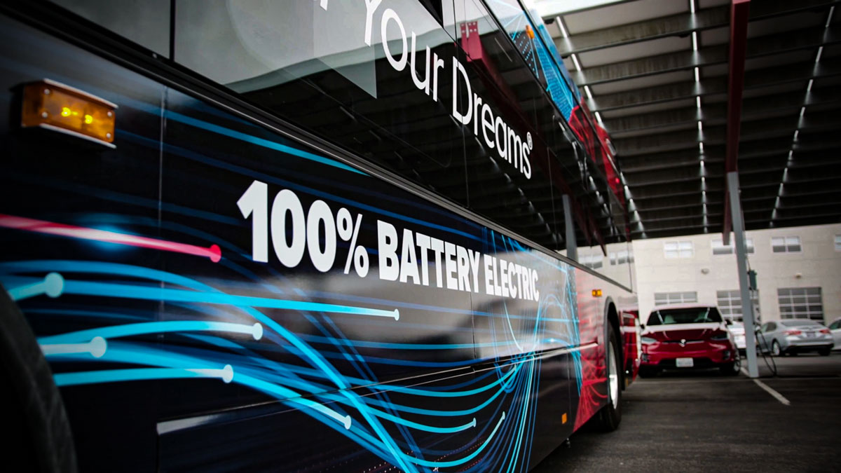 AMPLY-Power-and-Duke-Energy-Sustainable-Solutions-to-Expand-Fleet-Electrification-Offerings