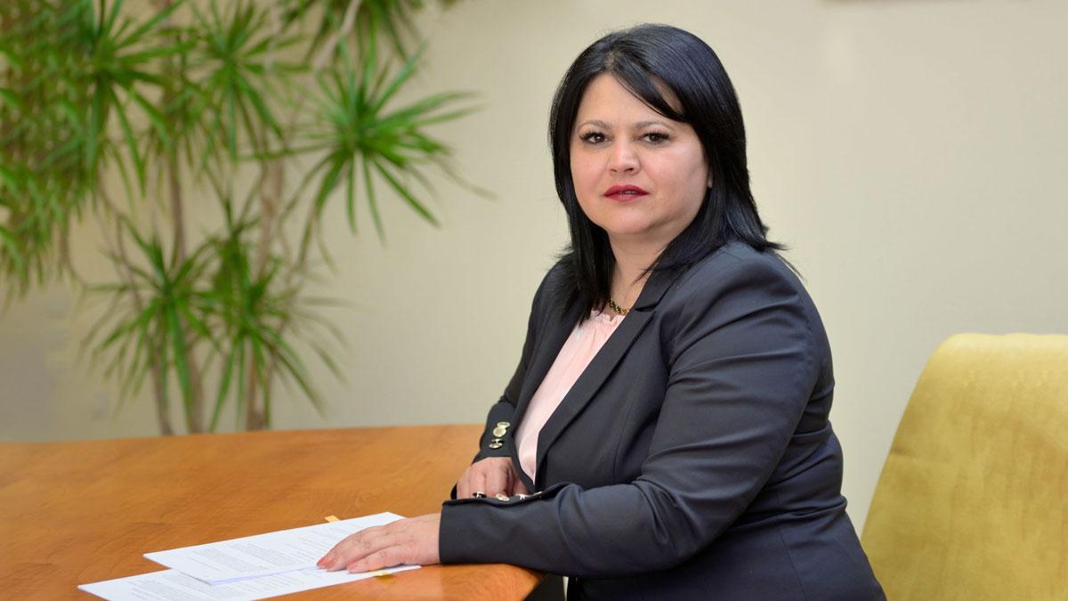 Aida-Nechifor-First-Female-General-Director-of-LIBERTY-Galati