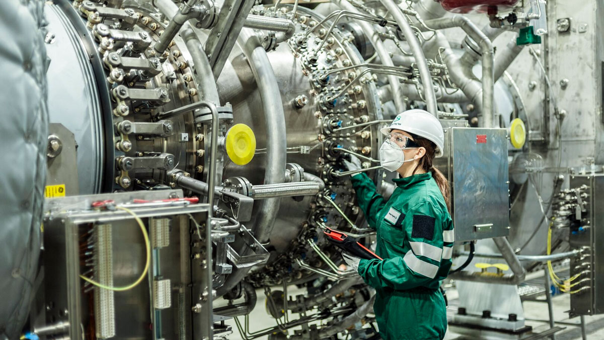 Baker-Hughes-and-Bloom-Energy-to-Deploy-Low-carbon-Power-generation-and-H2-Solutions
