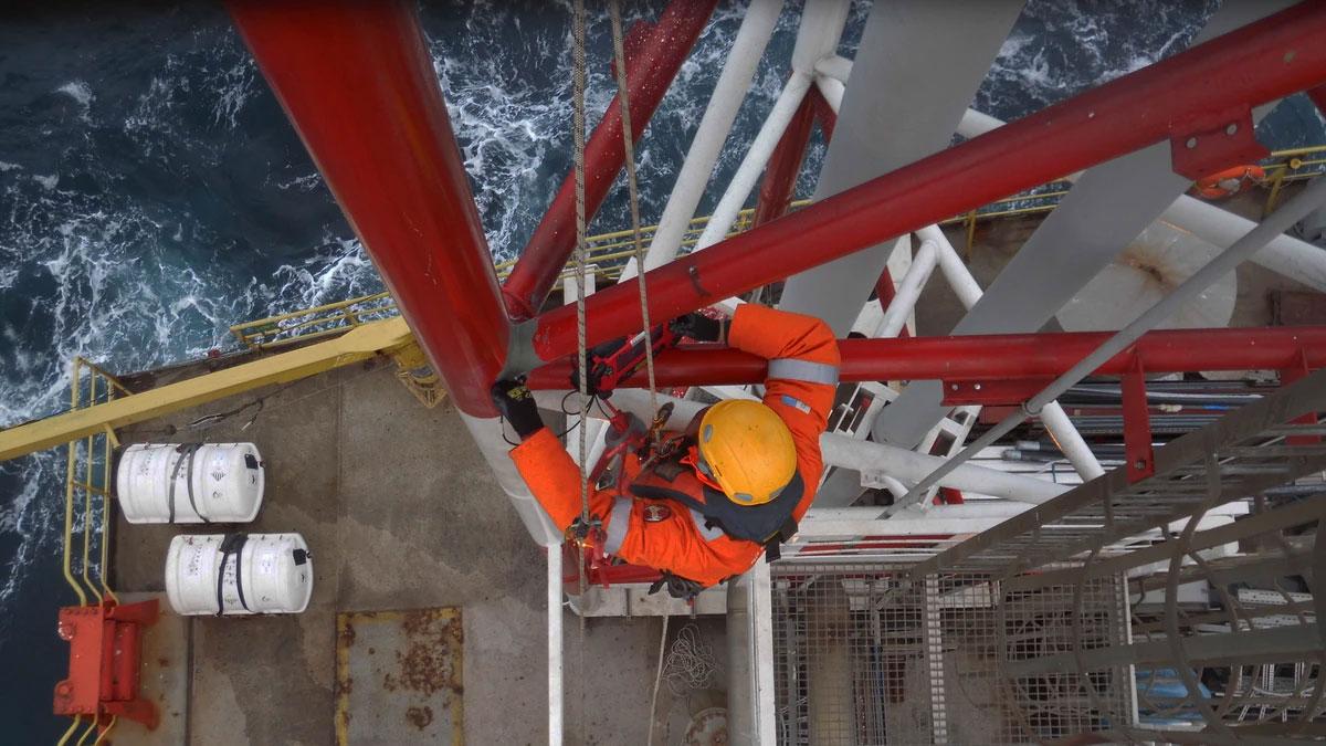 Bilfinger-Awarded-EUR-40mln-Inspection-Contract-by-Total-EP-Denmark