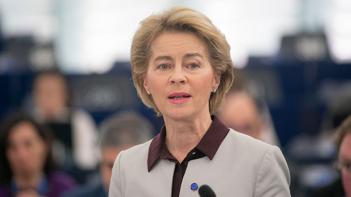 Connectivity-Partnership-EU-Supporting-a-Greener-Future-in-India-and-in-Third-Countries-and-Regions-Ursula-von-der-Leyen