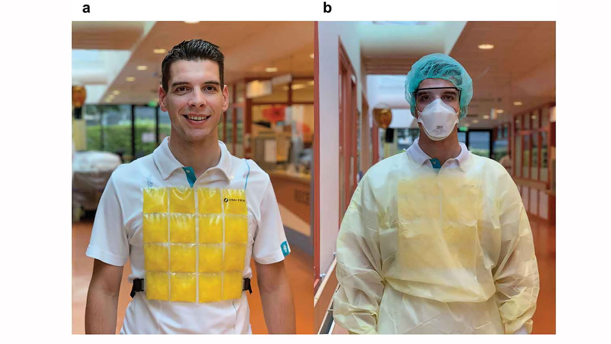 Cooling-Vests-Proven-to-Be-the-Solution-Against-Heat-Strain-Perceived-by-COVID-19-Nurses