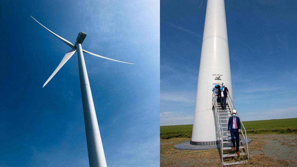 Crucea-Wind-Farm-First-Successful-MandA-Achieved-by-Romanian-State-Company
