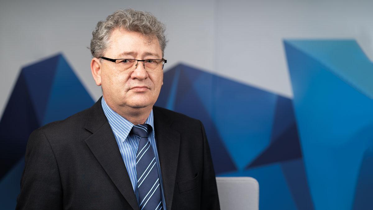 Daniel-Barciuc-Head-of-Digital-Industries-Siemens-Romania