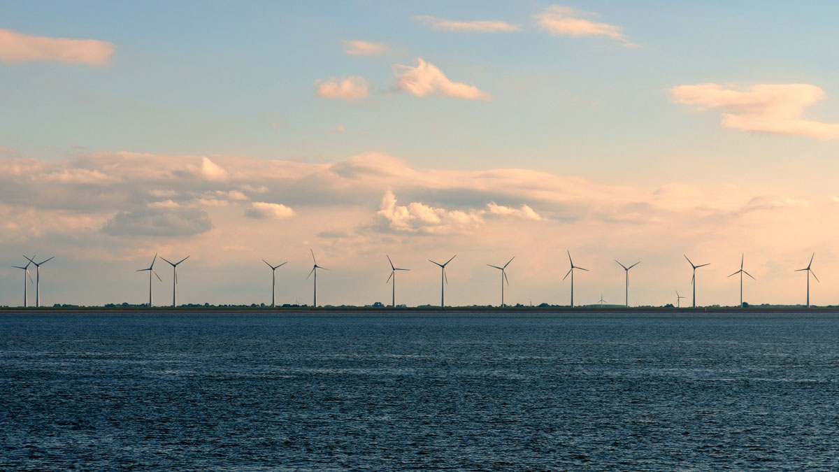 EC-to-Support-Offshore-Wind-Technology-in-Poland