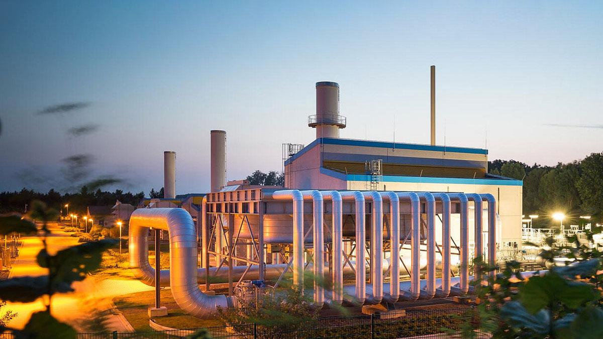 ENTSOG-to-Incorporate-Hydrogen-Regulatory-Framework-into-Gas-Regulation