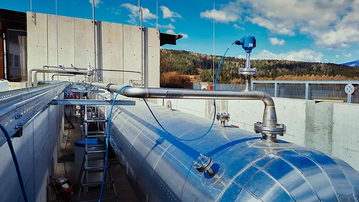 GKN-Powder-Metallurgy-Establishes-New-Business-Unit-GKN-Hydrogen