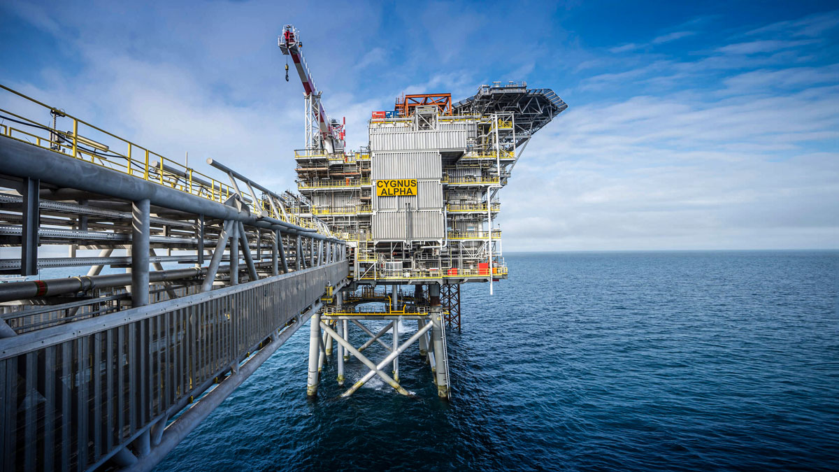 Neptune-Energy-Acquires-38.75-percent-Interest-in-Pegasus-West-Discovery