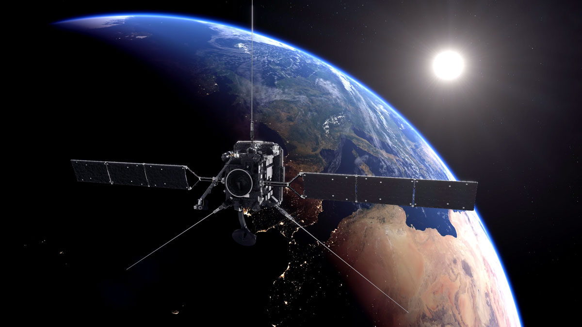 Next-generation-Battery-Safety-Technology-for-European-Space-Agency