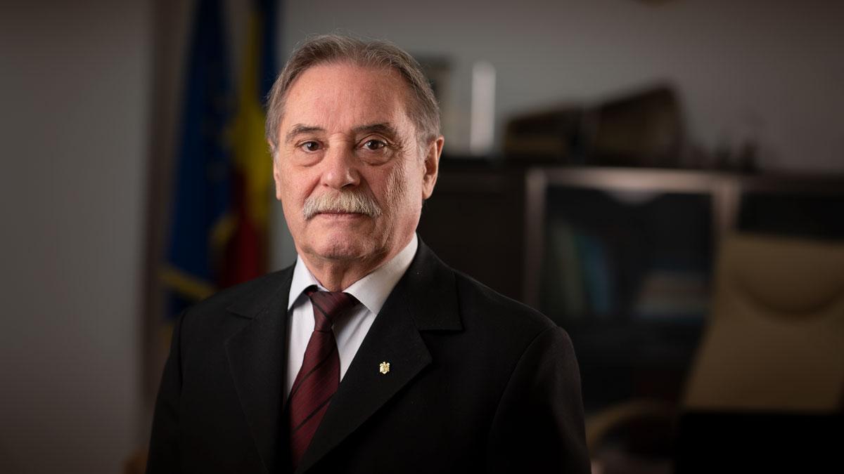 Nicolae-Turdean-Vast-resources