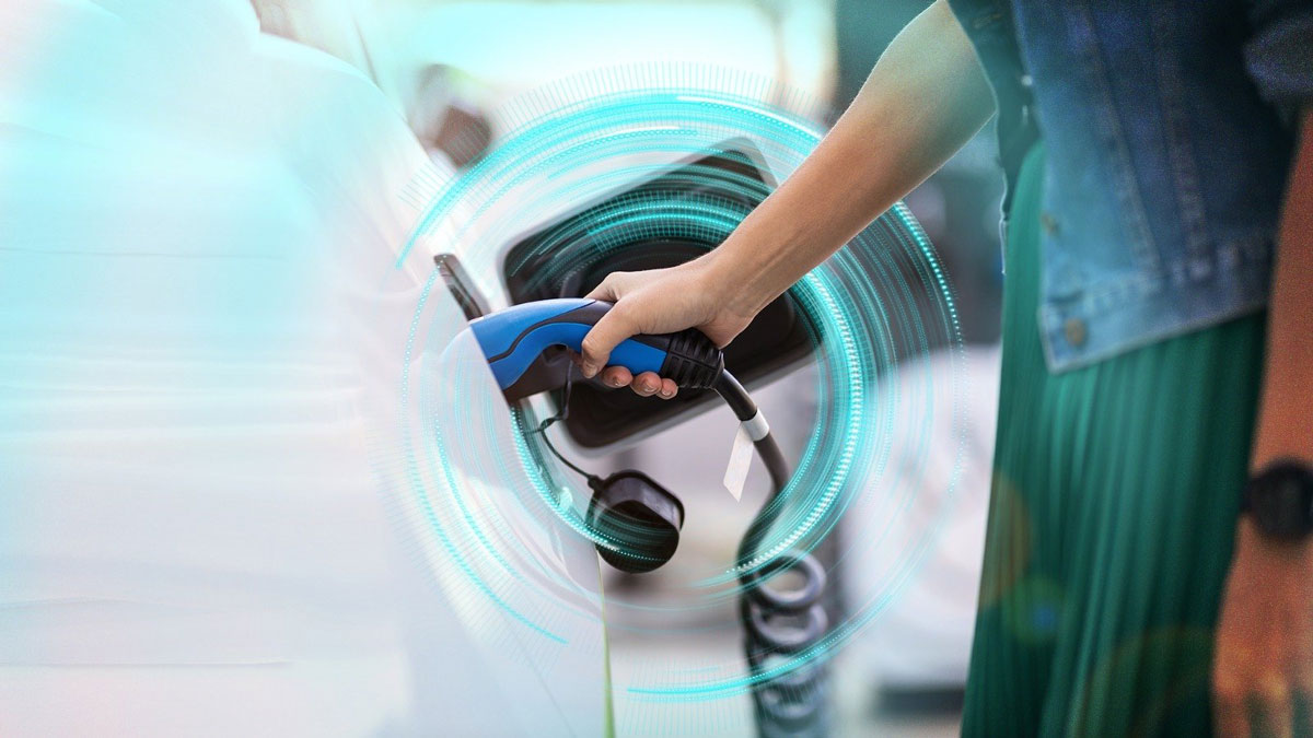 OMV-Petrom-and-Renovatio-to-Develop-Most-Ambitious-Electric-Mobility-Project-in-Romania