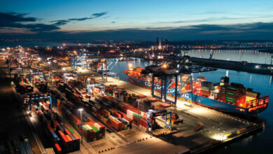 PIONEERS-Consortium-Takes-Lead-in-Greening-of-European-Ports