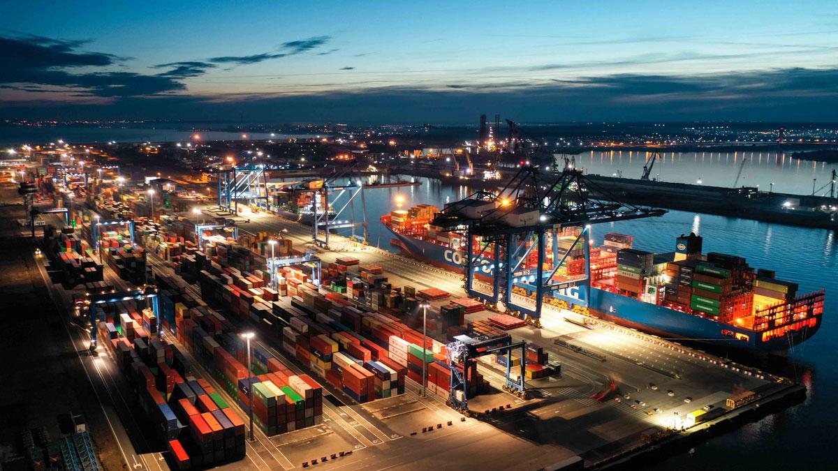 PIONEERS-Consortium-Takes-Lead-in-Greening-of-European-Ports