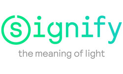 SIGNIFY_LOGO_CL_RGB