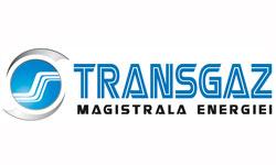 TRANSGAZ_250x150
