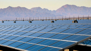 Total-Eren-Secures-Financing-of-Tutly-Solar-Project-in-Uzbekistan