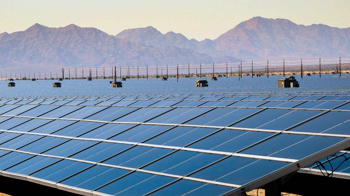 Total-Eren-Secures-Financing-of-Tutly-Solar-Project-in-Uzbekistan