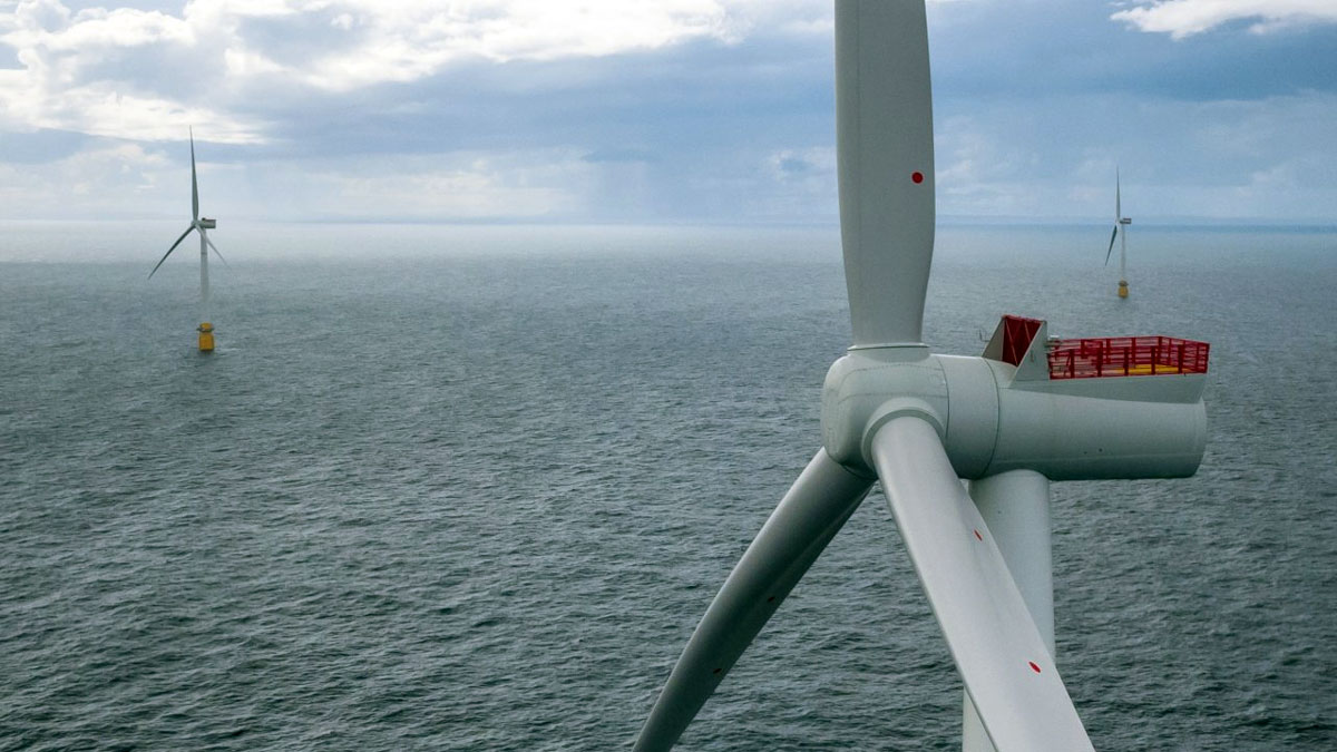 Vårgrønn-and-Equinor-to-Develop-Offshore-Wind-Project-in-the-Norwegian-North-Sea