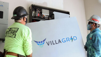 Villara-Energy-Systems-Launches-State-of-the-art-Home-Battery-VillaGrid