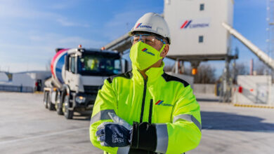 bp-and-CEMEX-to-Develop-Solutions-for-Decarbonization-of-Cement-Production-and-Transportation