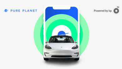 bp-and-Pure-Planet-to-Enable-Energy-Consumers-to-Make-Smart-Home-and-Mobility-Choices