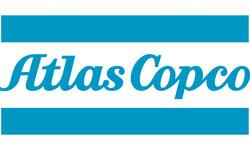 Atlas-Copco-logo-blue-CMYK