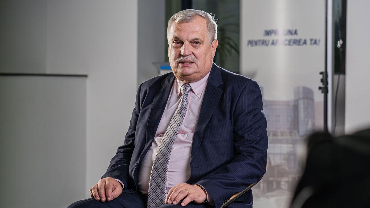 Aurelian-Gogulescu-CCIPH-Energy-Market-Liberalization-in-Romania