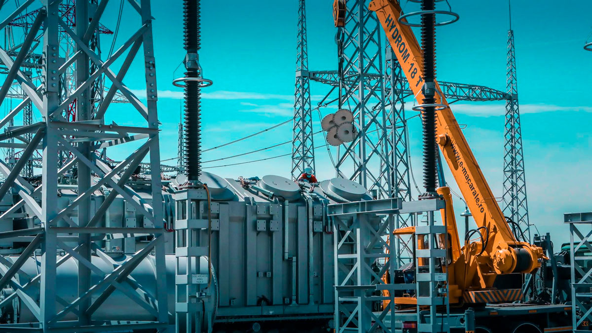 Electrica,-Total-Investments-of-Over-RON-4.2bln-in-Recent-Years