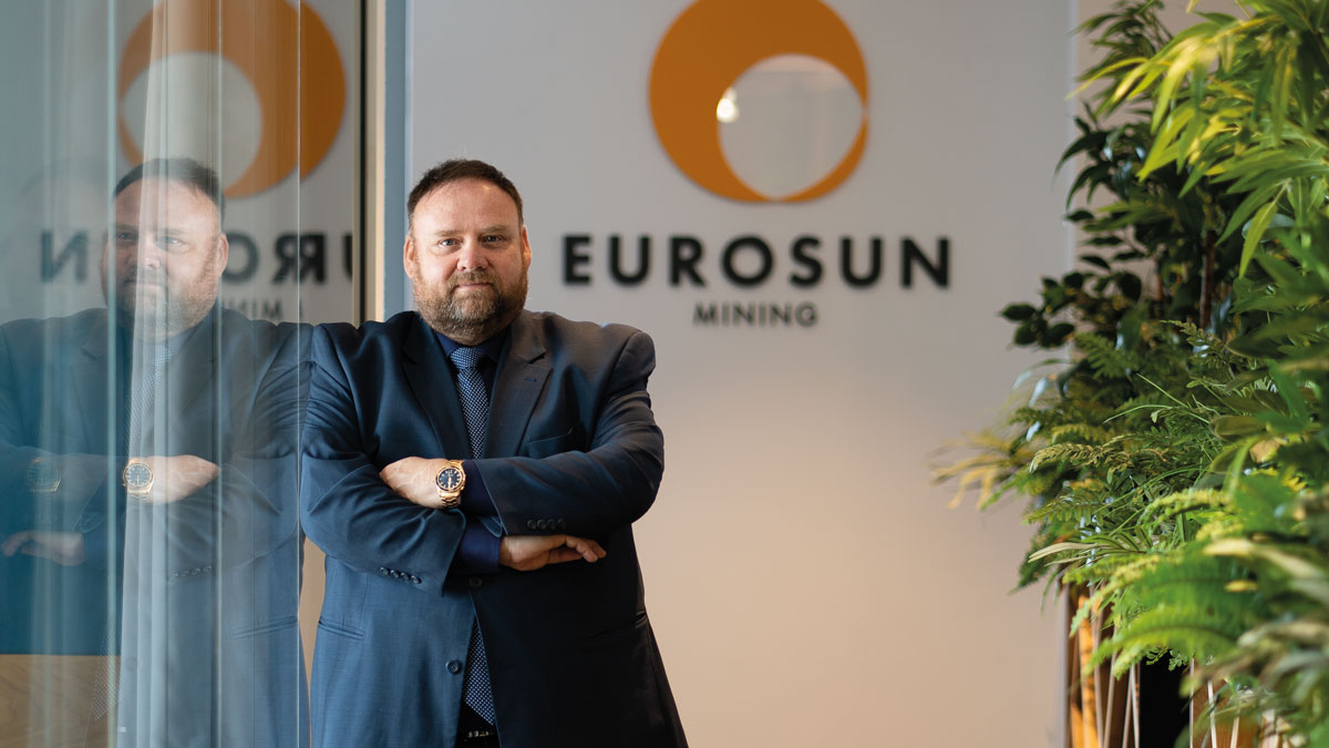 Euro-Sun-Mining-Moving-Forward-with-Permitting-Process-for-Rovina-Valley-Project-in-Romania