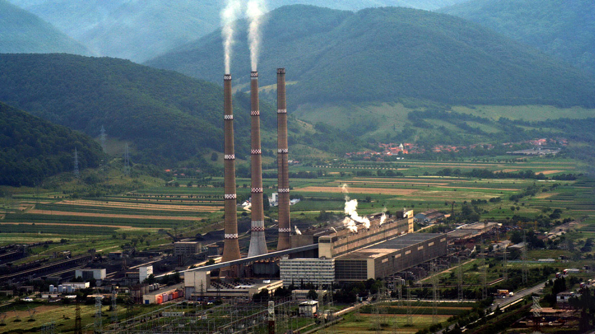 HUNEDOARA-ENERGY-COMPLEX-Is-Looking-for-an-Investor-for-the-Deva-Thermal-Power-Plant