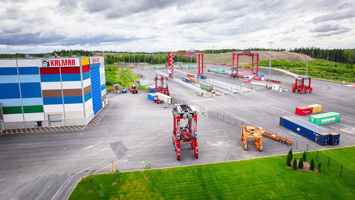Kalmar-Implementing-New-Stand-alone-5G-Network-in-Finland-2