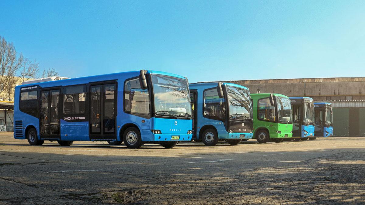 Loop-Energy-to-Fuel-8-Meter-Transit-Minibus-in-Slovakia