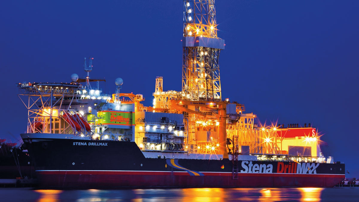 New-Hydrocarbon-Discovery-at-Longtail-3-Offshore-Guyana