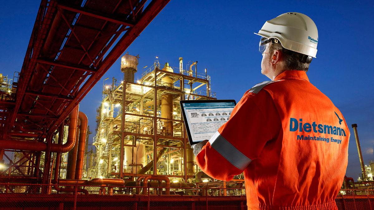 Norwegian-Data-Analytics-Software-to-Smarten-Predictive-Maintenance-in-Oil-and-Gas