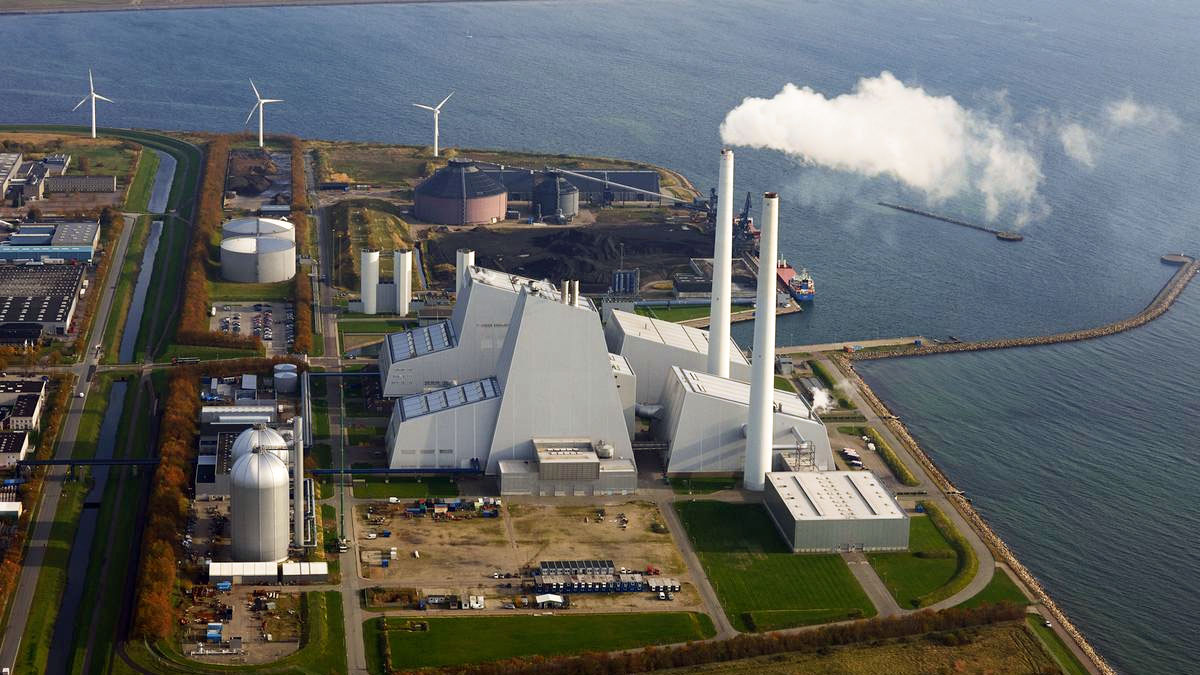 Ørsted-and-HOFOR-to-Cooperate-on-Green-Power-for-Ground-breaking-H2-Project