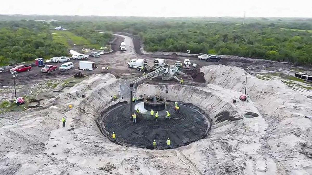 RWEs-Onshore-Blackjack-Creek-Wind-Farm-Under-Construction