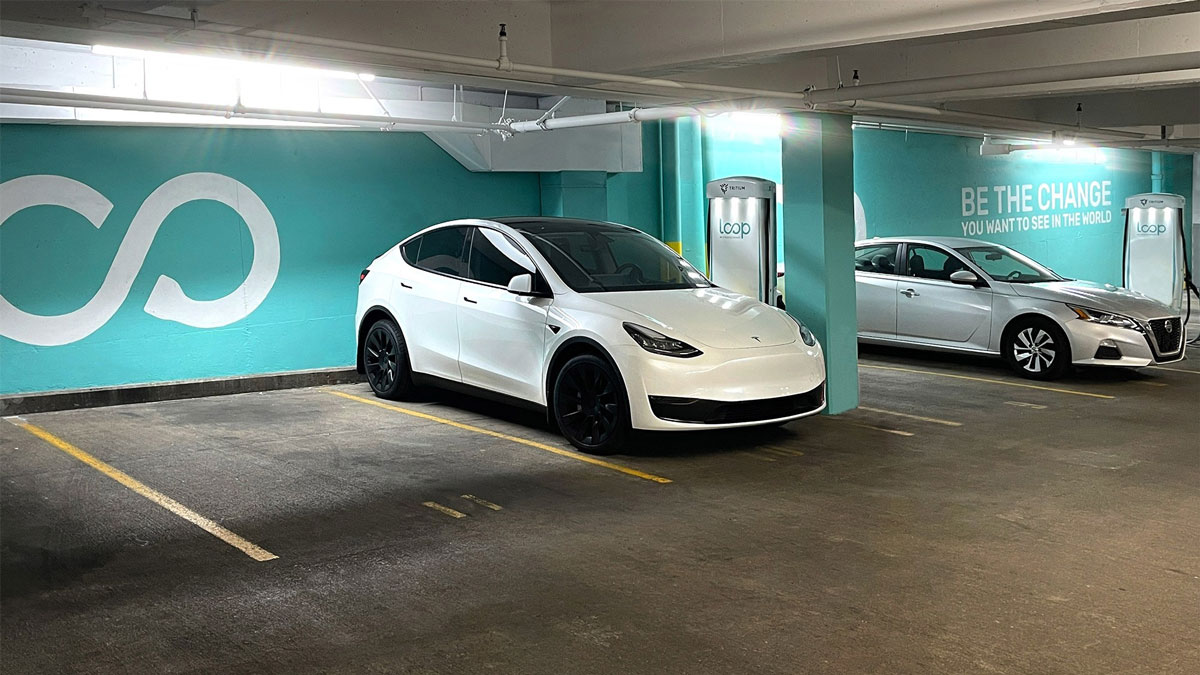 Tritium-Partners-and-Loop-EV-Charging-Network-to-Expand-DC-Fast-Charging-Infrastructure
