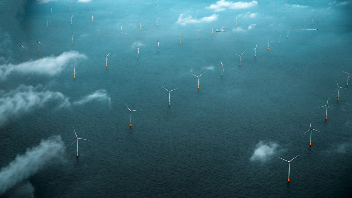 bp-Aker-and-Statkraft-to-Develop-Offshore-Wind-Energy-in-Norway