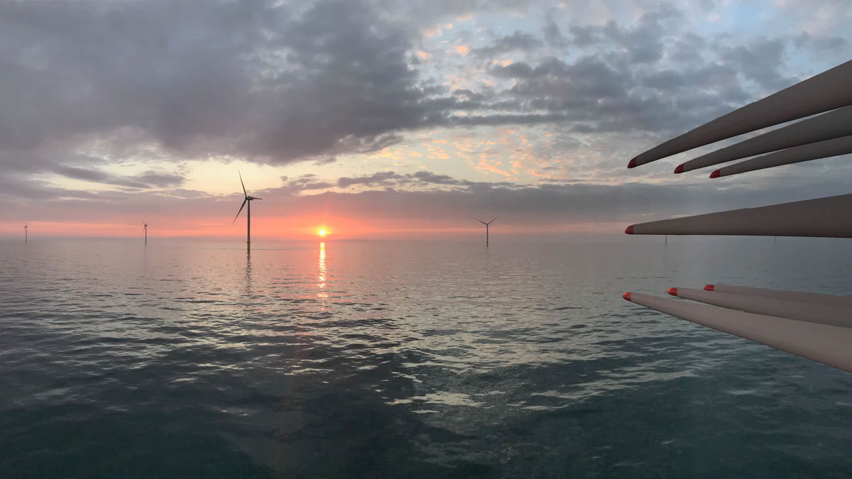 orsted-Fred.-Olsen-Renewables-and-Hafslund-Eco-to-Develop-Offshore-Wind-in-Norway