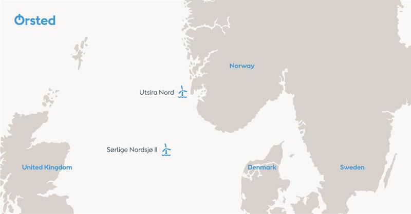 orsted-Hafslund-Eco-and-Fred.-Olsen-Renewable