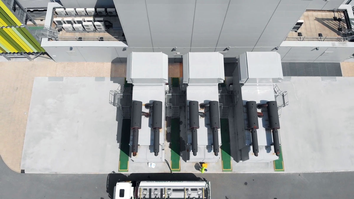 First-UK-Data-Centre-to-Transition-from-Diesel-to-Renewable-HVO-Fuel