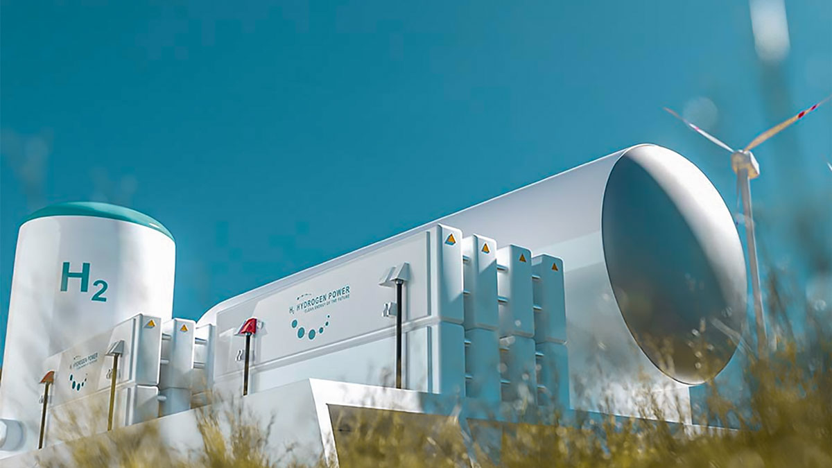 Hydrogen-Shot-Positioning-America-in-the-Clean-Energy-Market