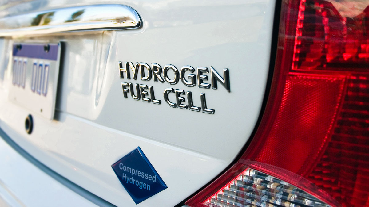JM-to-Drive-World-leading-Fuel-Cell-Performance