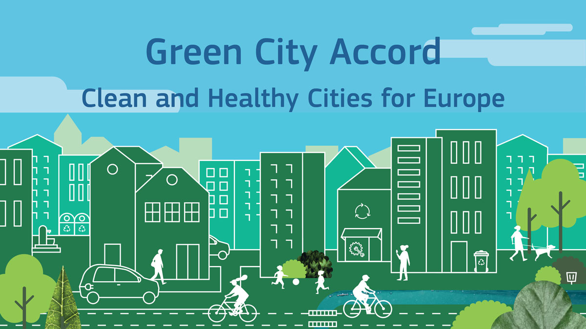More-than-50-European-Cities-Signed-the-Green-City-Accord