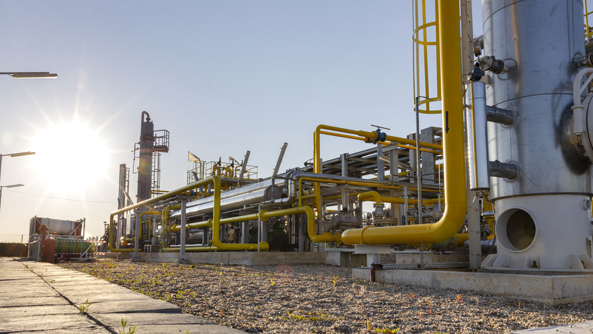 Serinus-Energy-New-Gas-Discovery-at-Sancrai