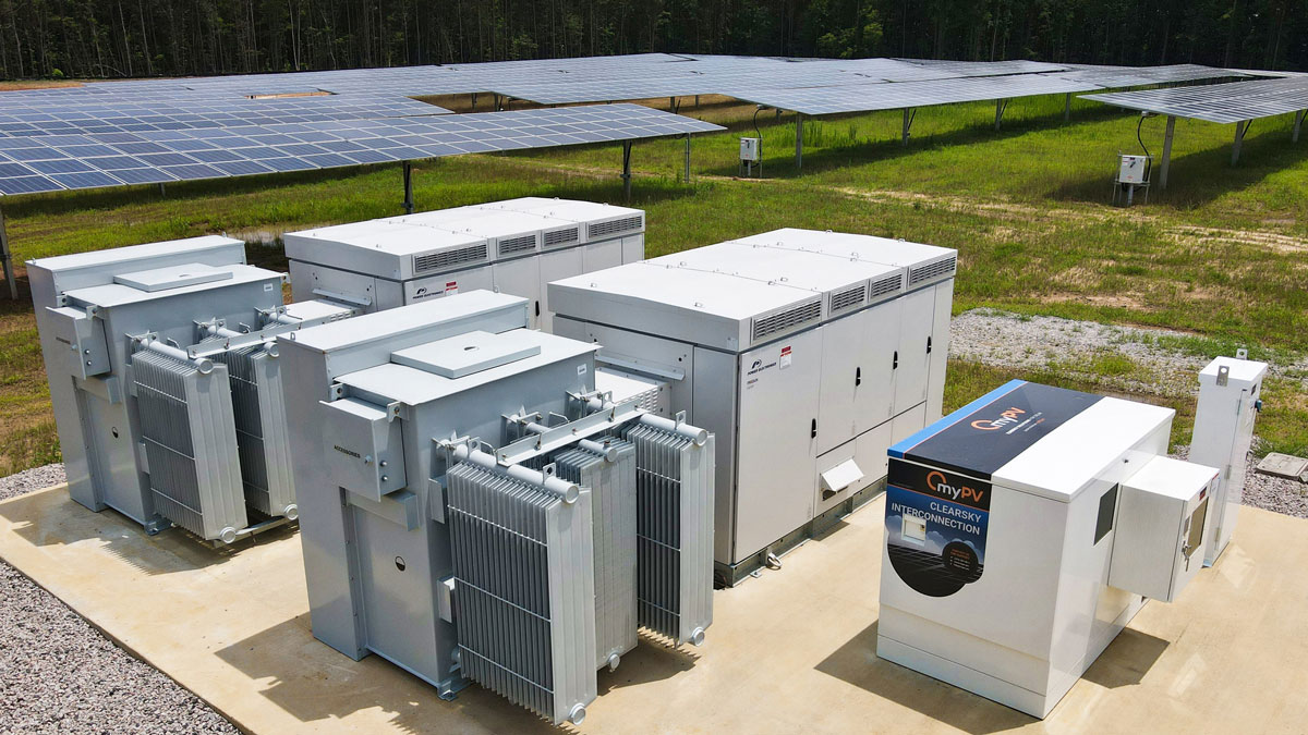 Solving-Increased-Inrush-Current-Issues-on-PV-Solar-Storage-Site