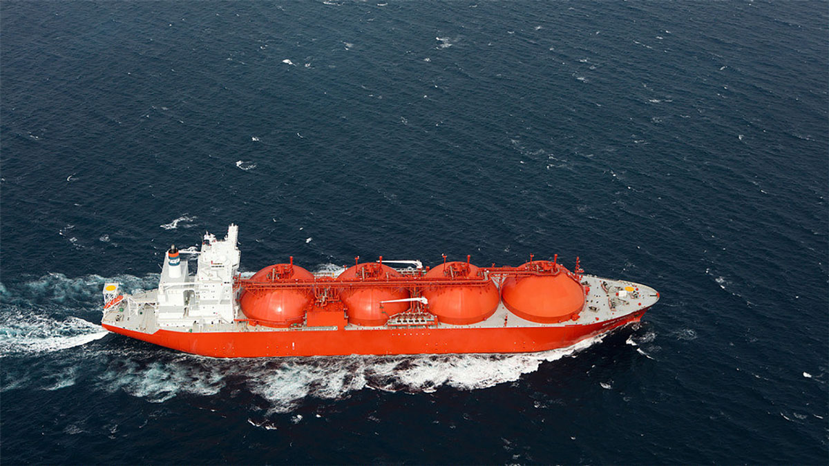 TotalEnergies-and-Technip-Energies-to-Advance-Low-carbon-Solutions-for-LNG-and-Offshore-Facilities