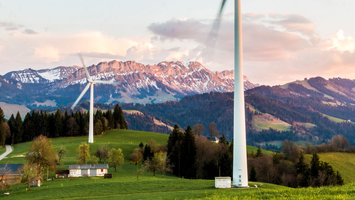 Will-We-Enable-a-Just-and-Socially-Inclusive-Energy-Transition-in-Romania
